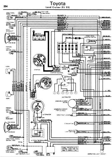 1984 Toyotum Diesel Wiring Diagram by 37 Best Garden Shed Options Images On