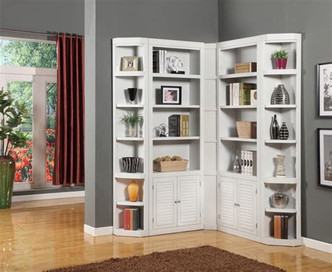 Living Room Units Tags Most Value Living Room Storage