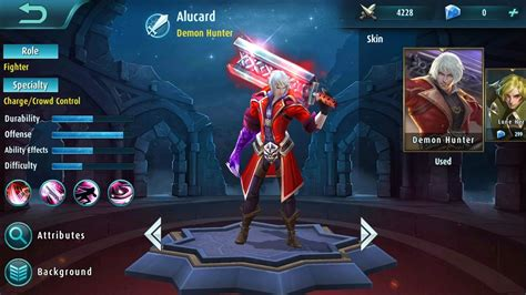 Mobile Legends Pairings And Other Things