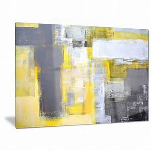 best 25 yellow kitchen walls ideas on pinterest light With kitchen cabinets lowes with abstract metal art wall decor