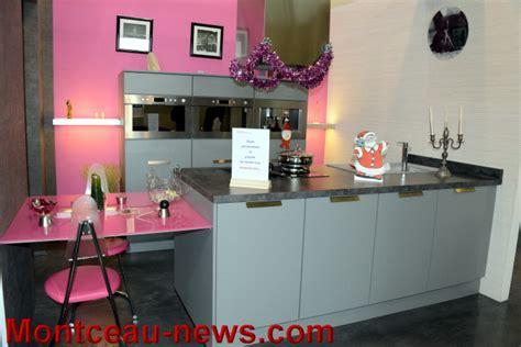 cuisine teisseire liquidation cuisine teisseire liquidation table de cuisine