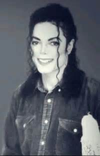 Pin By Alina Taylor On Celebrities  Pinterest Michael