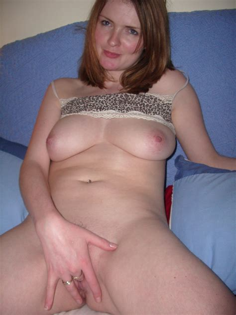 Gilf 21  In Gallery Gilf Picture 21 On