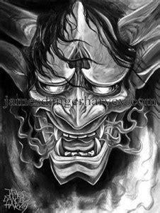 barbara schaers blog onislayer recensione su fantasy