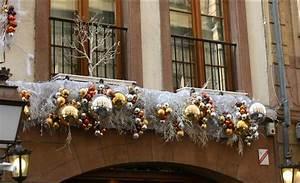 Idee Deco Noel Fait Main Trendy Une De En Papier Prima
