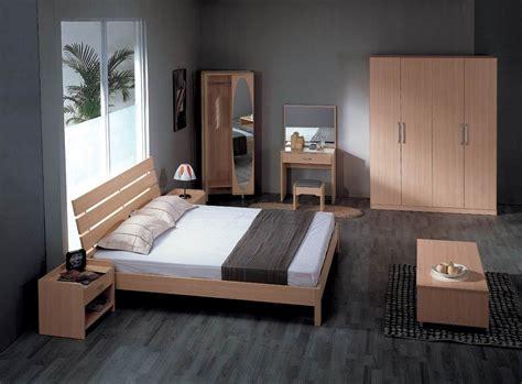simple bedroom ideas how to brighten your bedroom