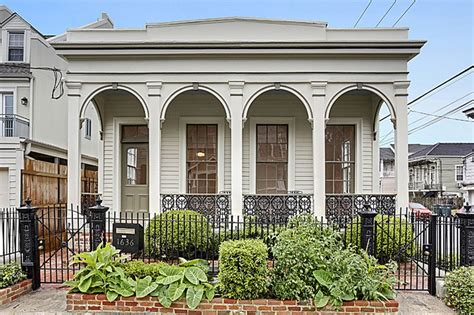 new orleans 3 bed 3ba a garden district vrbo