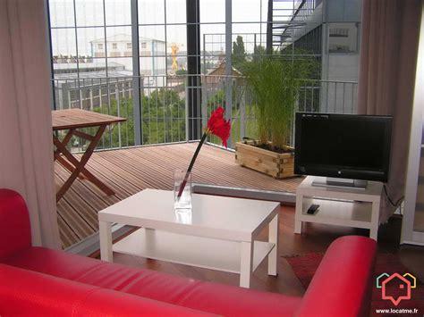 Location Appartement Nantes  Les Prix Proposés à Nantes