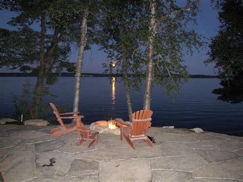Luxury Muskoka Cottage For Rent On Skeleton Lake Muskoka