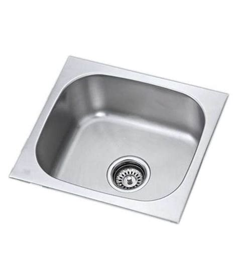 what is a kitchen sink buy globus glossy stainless steel kitchen sink at 8942