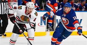 Islanders postpone hospital visits due to NHL mumps ...