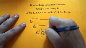 Lewis Dot Structure Of Li2s   Jilat Biji Makcik     U75de U5ba2 U90a6