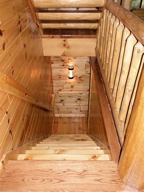 tongue  groove paneling woodhaven log lumber