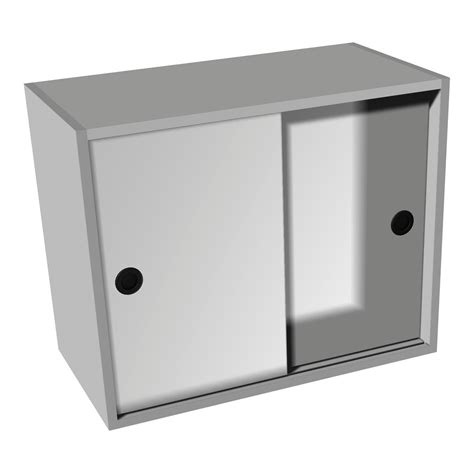 meuble rangement chambre ikea meubles de chambre ikea meuble de rangement chambre ikea