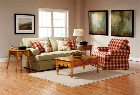 bobs furniture living room sets how to get best bobs furniture living room sets best