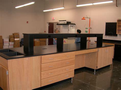 Phenolic Resin Countertop - popular home interior decoration