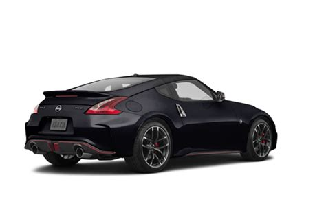 nissan  nismo  car prices kelley blue book