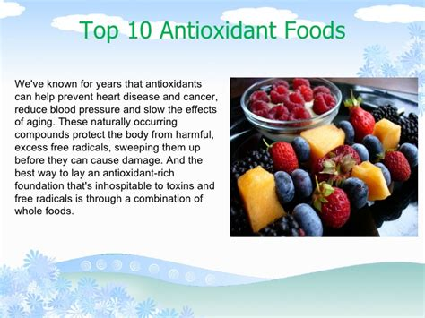 Top 10 Antioxidant Foods. Travel Insurance Over 80 Years Of Age. Online Degree Biblical Studies. New York City Personal Injury Lawyer. Masters In Counseling Psychology. Discount Domain Name Registration. Psychology In The Courtroom Uk Social Work. Android Barcode Scanner Library. Anthem Bcbs California Phone Number