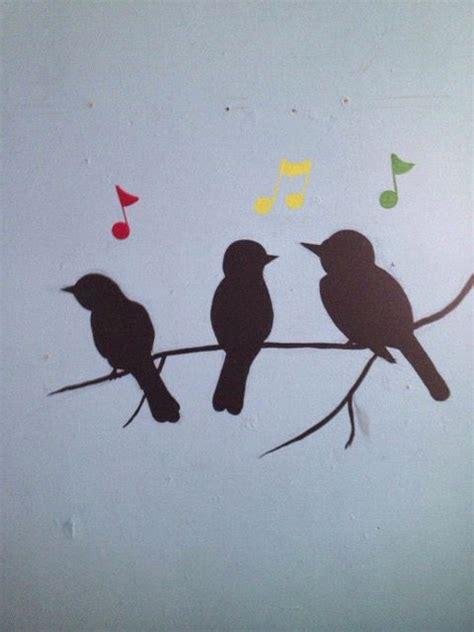 birds wallpaper gallery