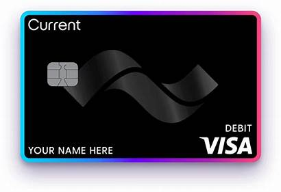 Card Debit Current Credit Rating Cards Check
