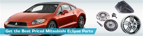 Performance Parts For Mitsubishi Eclipse by Mitsubishi Eclipse Parts Partsgeek