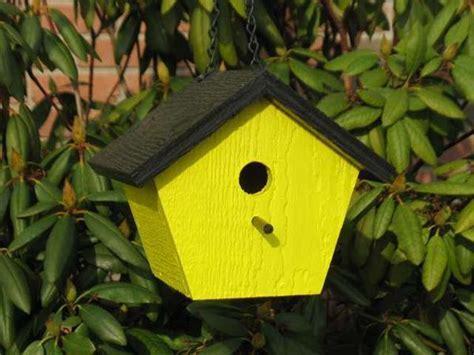 Shapz Birdhouse   Polygon ? Backyard Life