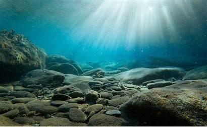 Ocean Warming Study Global Benefits Scientific Criticism