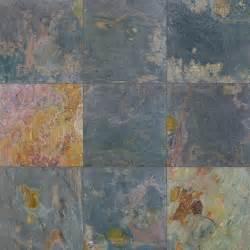 kund multicolor genesee ceramic tile