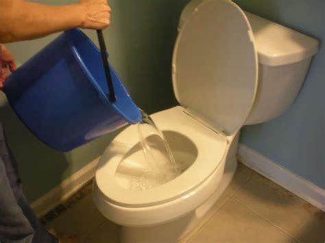 flush  toilet  water  emergency  tos
