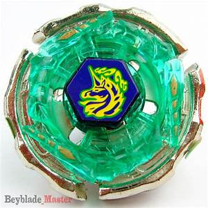 Beyblade Metal Fusion Masters Fight BB71 Ray Unicorno ...