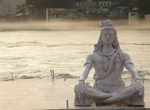 File:Shiva in rishikesh.jpg - Wikipedia
