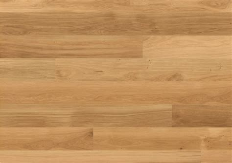 honey oak flooring quickstep castello honey oak oiled cas1472s engineered wood flooring