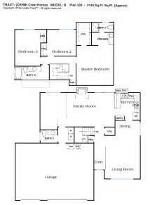 how to get floor plans floor design floor for container house