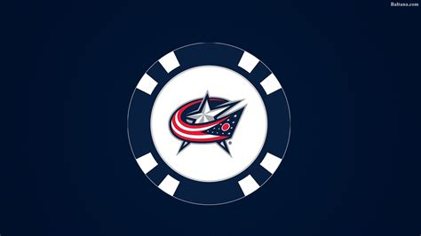 We offer an extraordinary number of hd images that will instantly freshen up your smartphone. Columbus Blue Jackets Wallpapers (74+ background pictures)