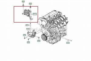 01 Ford Focus Zetec Engine Diagram  Ford  Auto Wiring Diagram