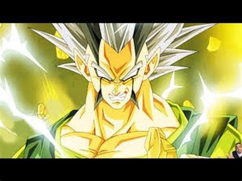 dragon ball  amv feel invincible hd youtube
