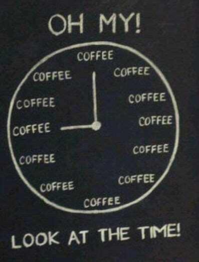 Coffee keeps me going until it's time for wine. Coffee time!! 😁 | Coffee quotes, Coffee humor, Coffee time