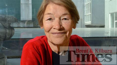 Glenda Jackson looks back: 'Marlon Brando wrote to me when ...