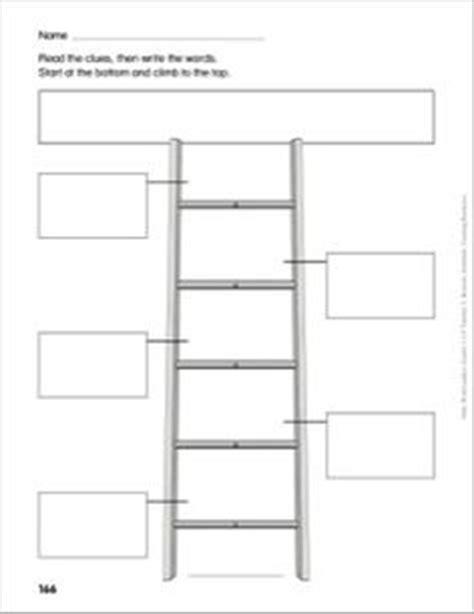 word ladders  lot  downloadable activities