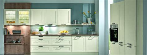 designer kitchens for less german kitchens german designer kitchens 6647
