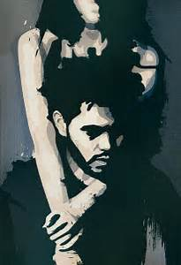 The Weeknd TRILOGY this was his best album i've ever heard ...