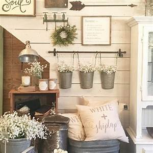 Best 25+ Rustic wall decor ideas on Pinterest Rustic