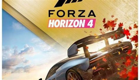 amazon opens preorders  forza horizon  ultimate