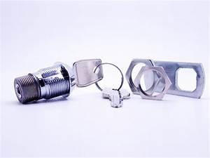 Serrure Boite Au Lettre : cylindre boite a lettre serrure boites aux lettres ~ Melissatoandfro.com Idées de Décoration