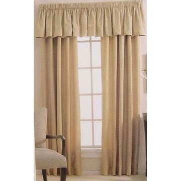 silk trading company curtains curtains blinds