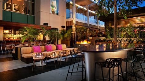 hollywood restaurants los angeles ca jobs hospitality