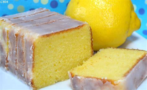 bernard cuisine dans la cuisine de blanc manger cake ultime au citron de