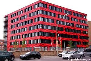 Coca Cola Angebot Berlin : coca cola headquarters stralauer allee berlin fototype ~ Yasmunasinghe.com Haus und Dekorationen