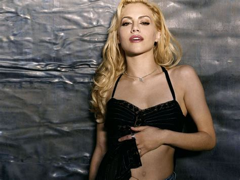 pictures  brittany murphy picture  pictures