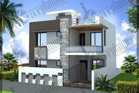 home plan house design in delhi including wonderful indian